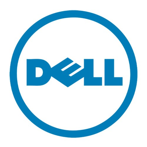 Mark A. Cohen will address Dell Technologies