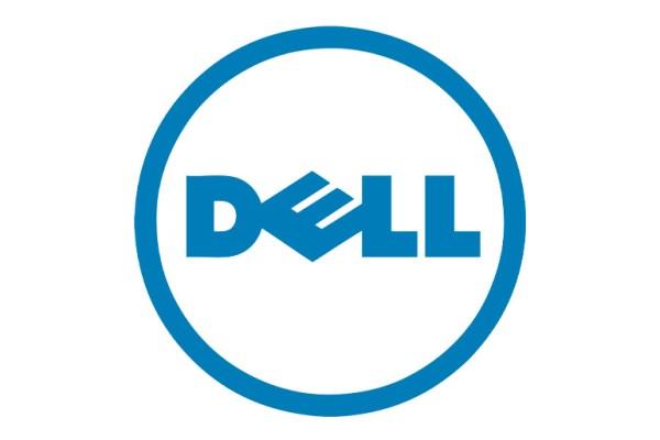 Mark A. Cohen will address Dell Technologies