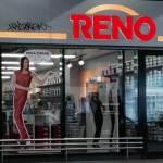 ReNo-zwei Paar Schuhe