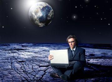 Blog - Univer§um der juristischen Berufe