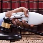 LegalProfession®