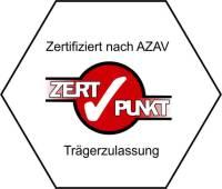 Maßnahmeträger AZAV Coaching Arbeitsvermittlung