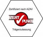siegel-tr-azav