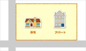 20120121-bunpitsu2.jpg