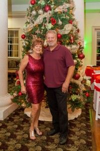 WMChristmasParty-015