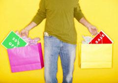 consumo Nueva materia en la UASD: Derecho de consumo [RD]