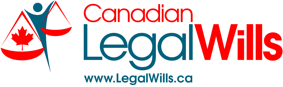 The canadian legal wills blog solutioingenieria Image collections
