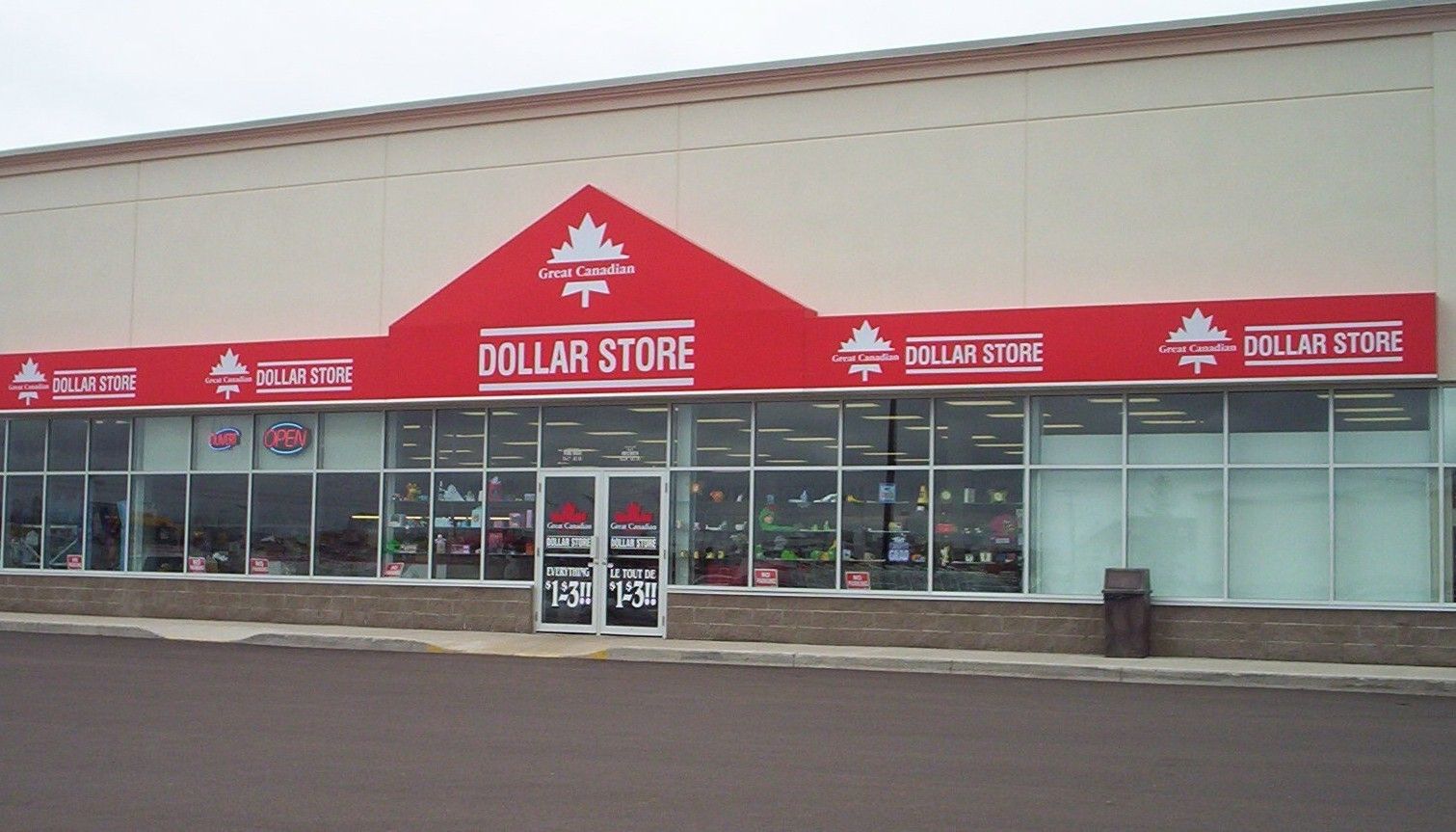 The canadian legal wills blog dollar store solutioingenieria Image collections