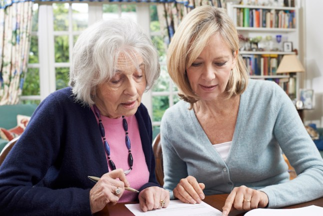 Guide to Preparing a Will