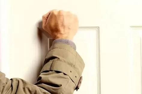 Door Knocking for Real Estate Investors