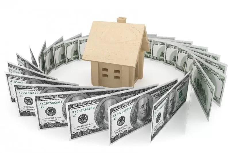 Adjustable rate mortgages for real estate investors