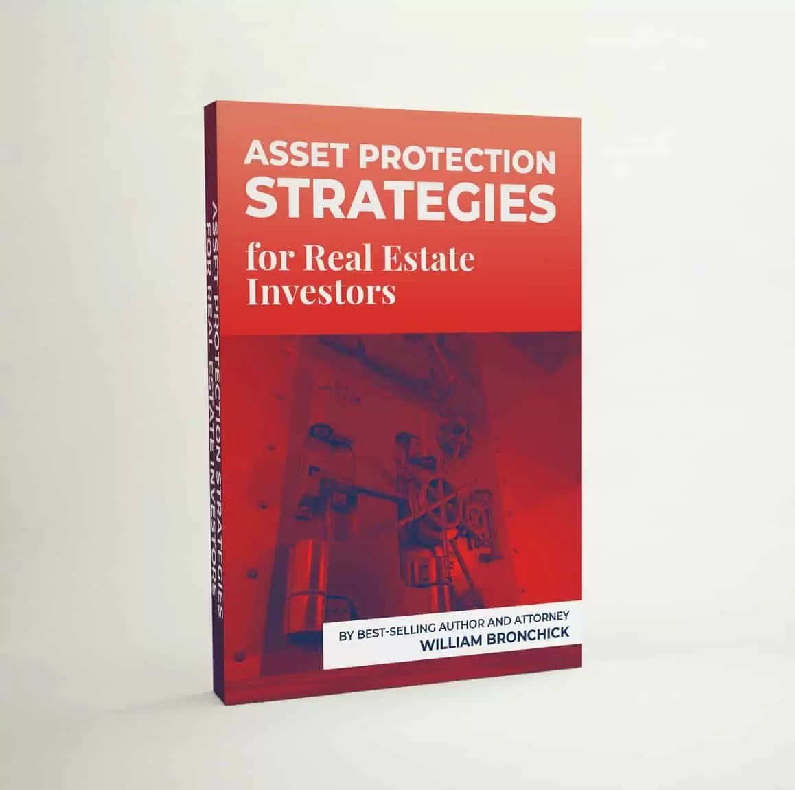 Free Real Estate ebooks