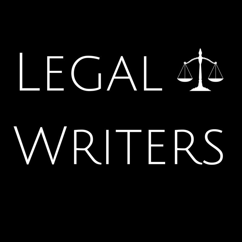 Legal_Writers_Content_Print_Social_Media_Digital
