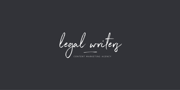 legal-writers