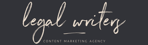 legal-writers-content-marketing-law-firms
