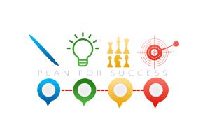 legal-marketing-content-plan