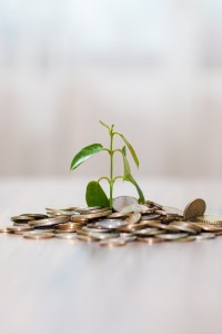 financial-advisor-marketing-strategies