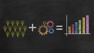 financial-advisor-marketing-ideas