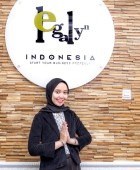 Jasa Pendirian PT di Bandung Jawa Barat