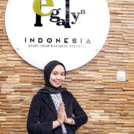 Jasa Pengurusan NIB di Kuningan Jakarta Selatan
