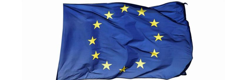 Dove va l'Europa – Federalismo o nazionalismi?