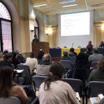 Workshop di Legambiente sulla Tariffa Puntuale ed Economia Circolare nel Lazio |FOTO|