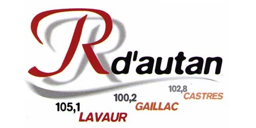 R d'Autan : Journal info du 14/09/2017 : Le Gaminet