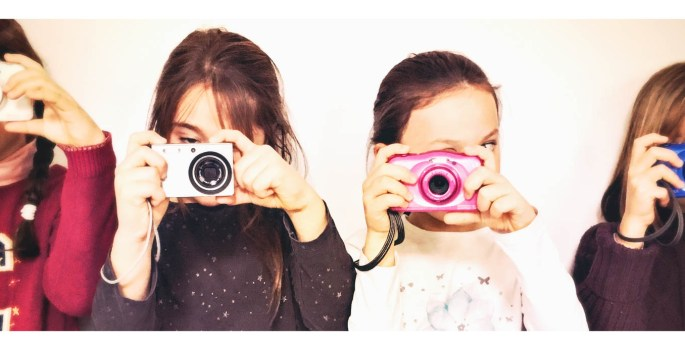 atelier jeunesse - la formation photo marseille