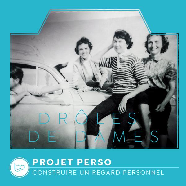 Drôles-de-Dames-Le-Garage-Photographie