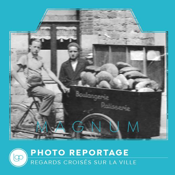MAGNUM-le-garage-photographie