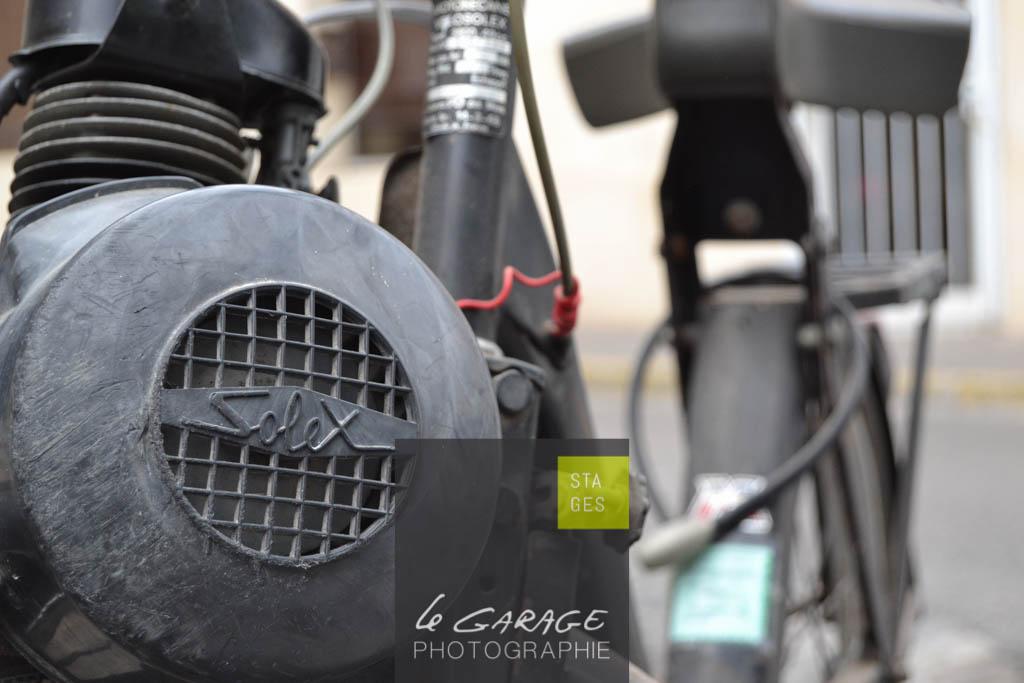 R ussir ses photos de rue le garage photographie for Garage rue roux de brignoles marseille