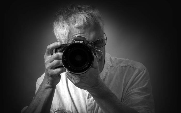 Thierry Giraud – Photographe