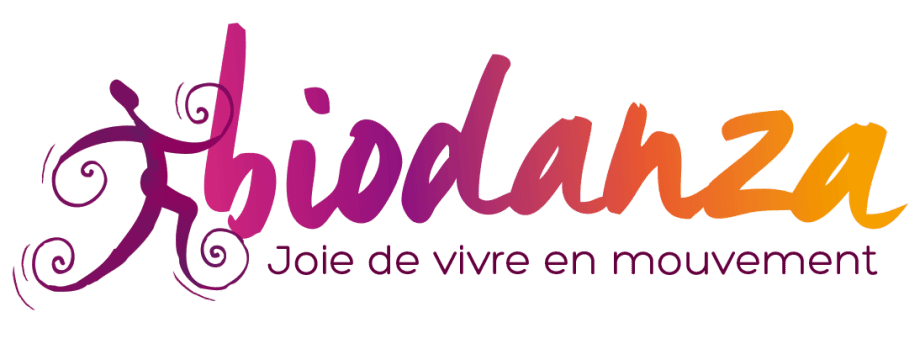 LogoBiodanzaOK