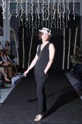 (c) Thierry Giraud   22 mars 2016   Collection printemps été 2016 de chapeaux et sacs