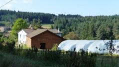 la ferme du garnasson (4)
