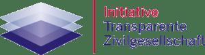 www.transparente-zivilgesellschaft.de.