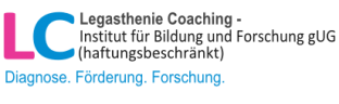 Legasthenie Coaching