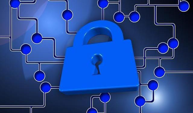 Ratgeber: Datenschutz ist wichtig! – Tipps vom Profi