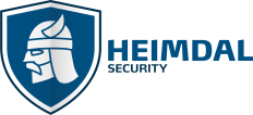 heimdal-security-logo