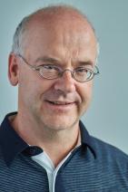 Andreas Haenel