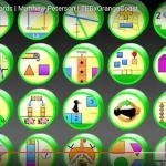 Mathe ohne Worte, lernen, Mathematik, Sprache, Legasthenie, Legasthenietraining, Dyskalkulie, Dyskalkulietraining, AFS-Methode
