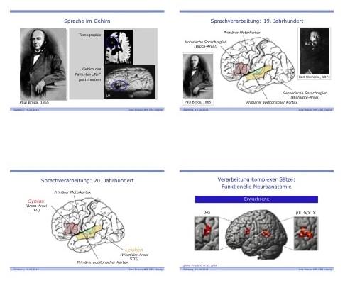 Fachtagung 2016, Legasthenie, Dyskalkulie, Legasthenietraining, Dyskalkulietraining, AFS-Methode, EÖDL, lesen, rechnen, schreiben, Feinmotorik, Sinneswahrnehmungen, differente Sinneswahrnehmungen, Legasthenie ist keine Krankheit, Dyskalkulie ist keine Krankheit, Mario Engel, Astrid Kopp-Duller, Livia Pailer-Duller