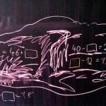 Zauberspruch, Frank Haub, Dyskalkulie, Dyskalkulietraining, DVLD, Dyskalkulietrainer, Eltern, Kinder, Grundschule, Mathe, Unterricht