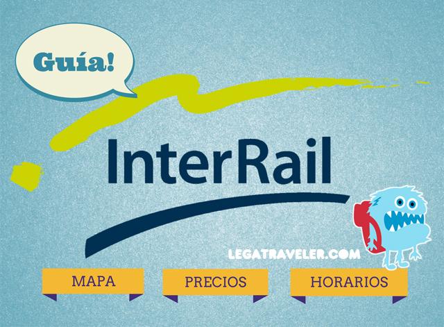 guia-interrail-viaje-europa-precios-horarios-trenes