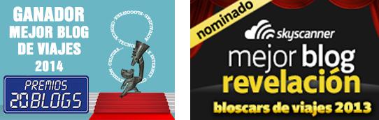premios-legatraveler