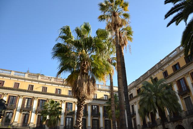 Barcelona 16