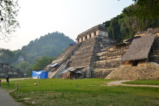 Chiapas 09