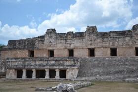 Yucatán 10