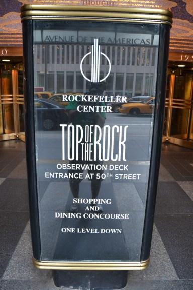 Atracciones New York 04 top of the rock