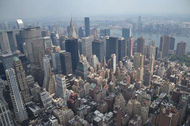Atracciones New York 15